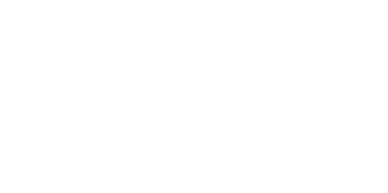The Guildhall Worcester Logo